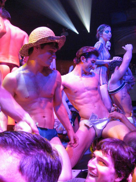 Broadway-bares-13