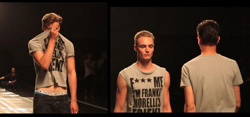 Frankie-morello-03