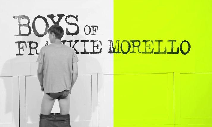 Frankie-morello-18