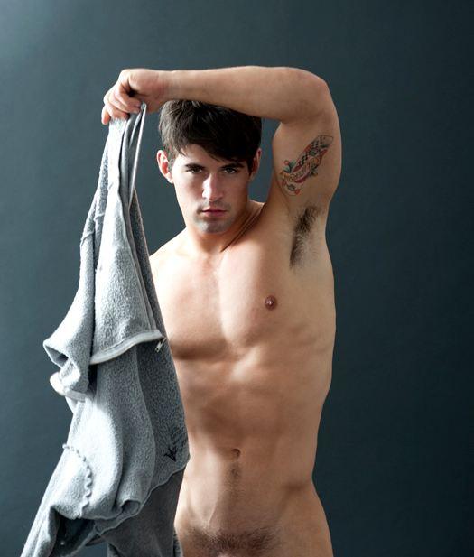 Ben-godfre-nude-03