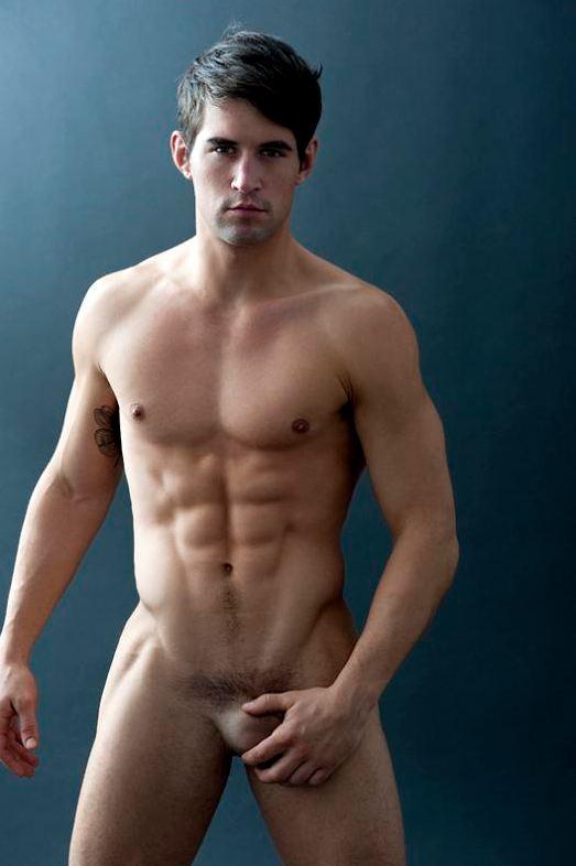 Ben-godfre-nude-08