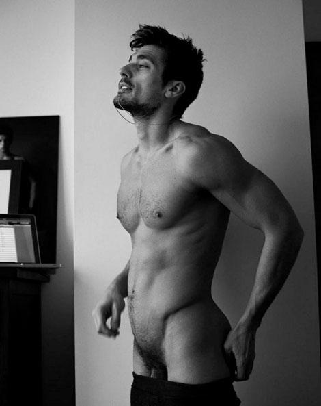 David-gandy-30