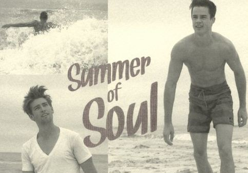 Soul-boys-of-summer-03