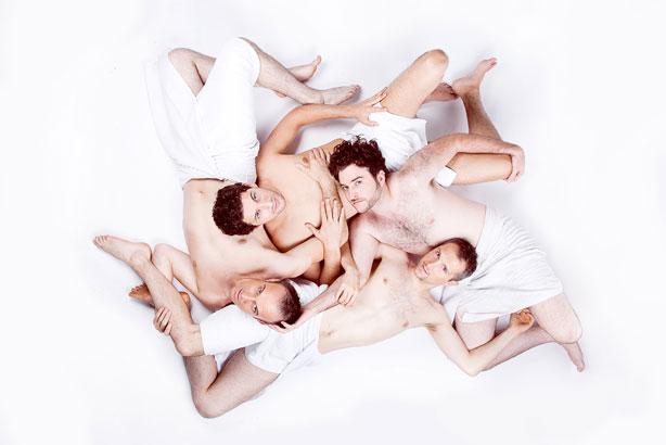 Sauna-musical-02