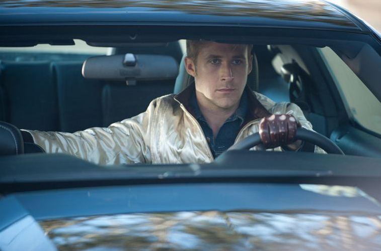 Ryan-Gosling-08