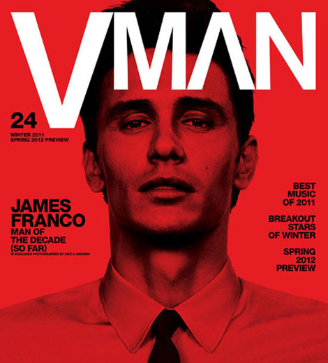 James-franco-vman