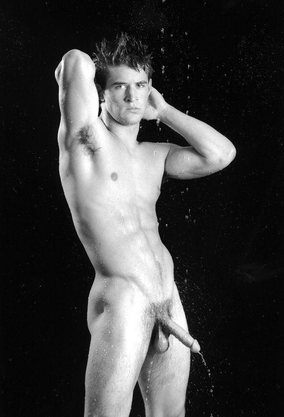 Benjamin-godfre-nude-01