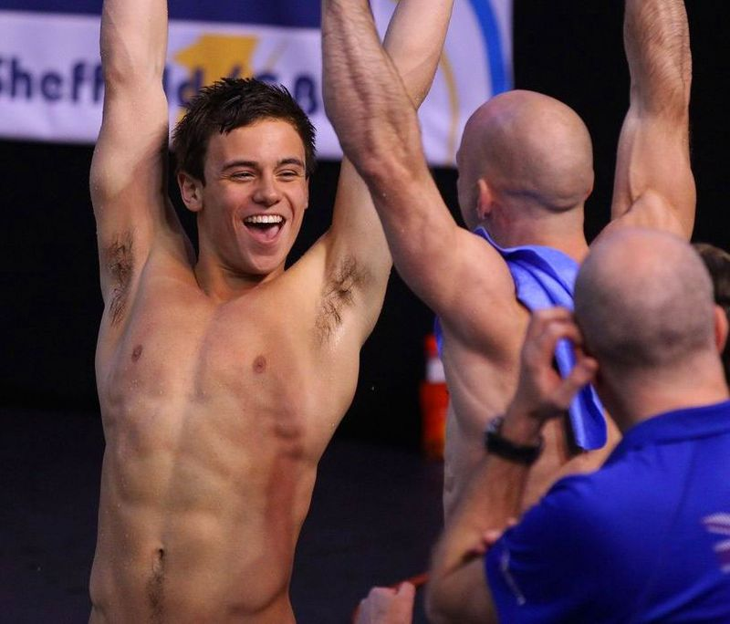 Tom-daley-12