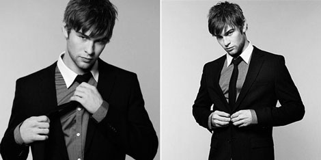 Chace-crawford-05
