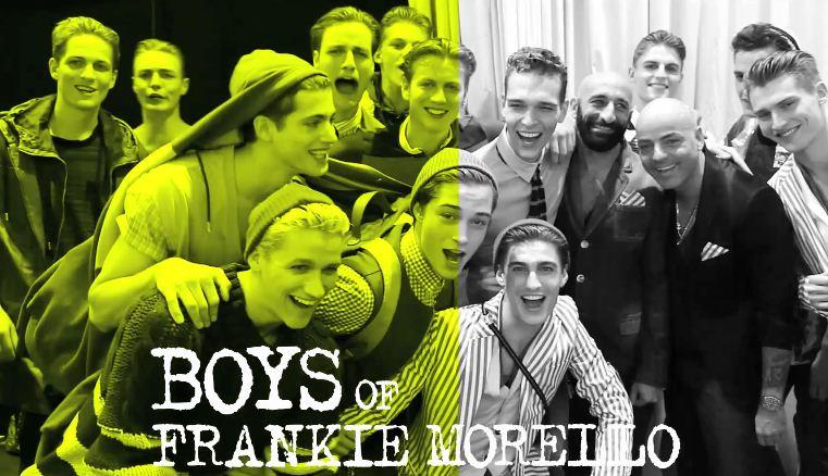 Frankie-morello-24