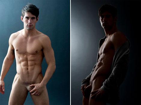 Ben-godfre-nude-12