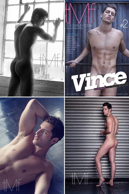 Vince-azzopardi-11