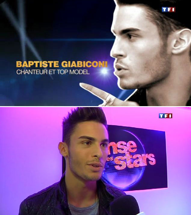 Baptiste-Giabiconi-14