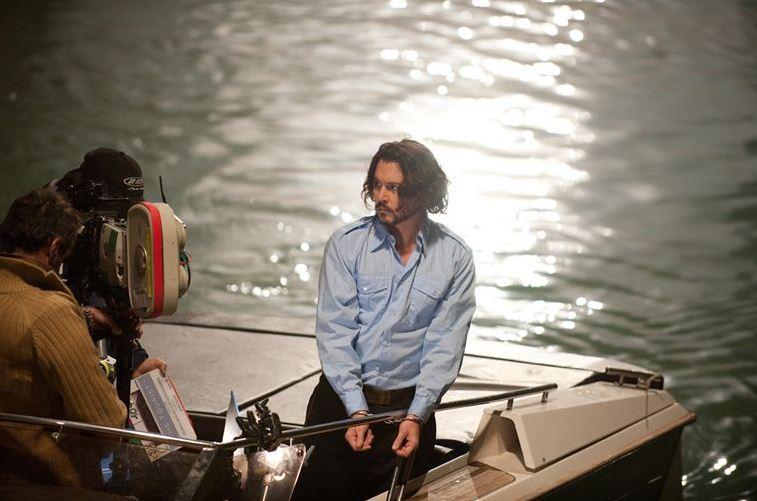 Johnny-Depp-03