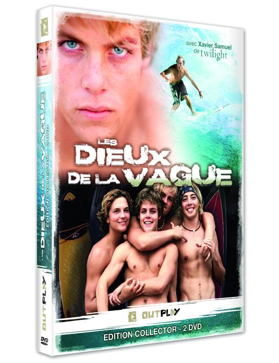 DieuxDeLaVague-32