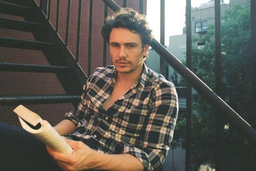 James-franco-flaunt-01