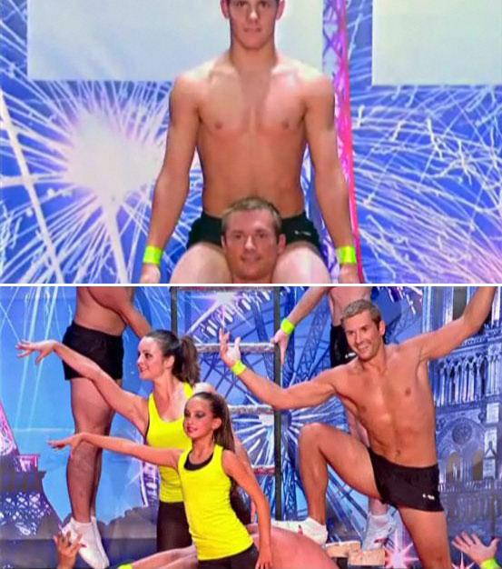 Gym-Trevoux-La-France-A-Un-Incroyable-Talent-09