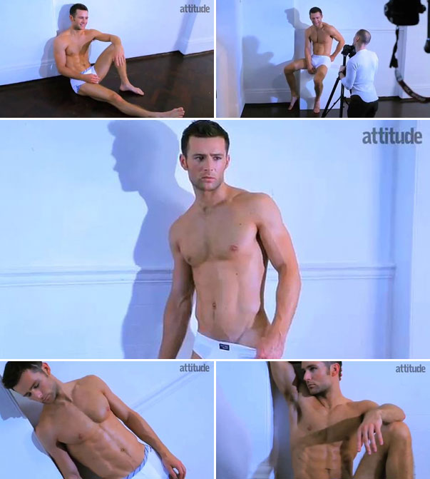 Attitude-harry-judd-02