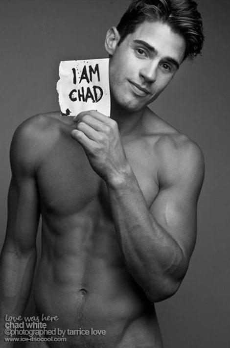 Chad-white-05