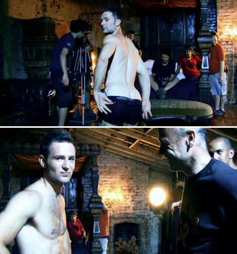 Harry-judd-23