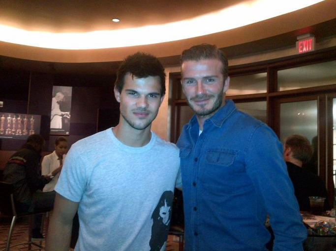 Beckham-lautner