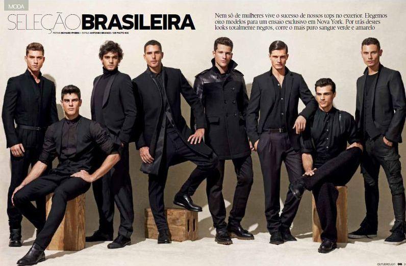 Gq-brasil-07
