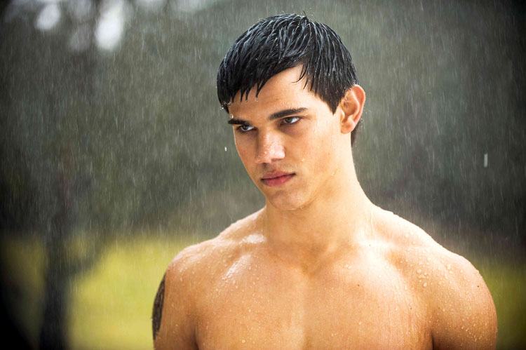 Taylor-Lautner-Twilight1-0200