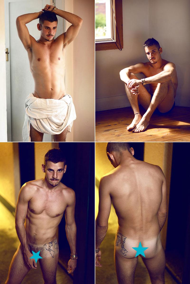 Sylvain-Guillemaud-Luke-Austin-1