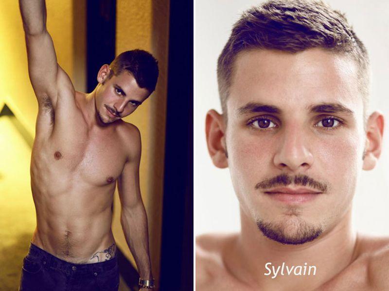 Sylvain-guillemaud-100