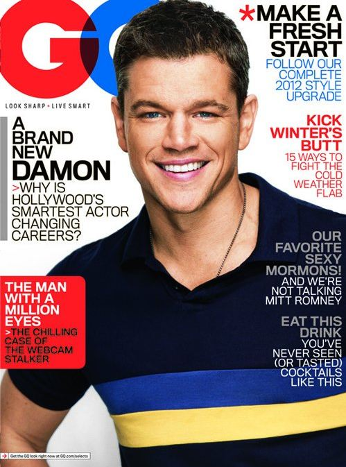 Gq-matt-damon-cover