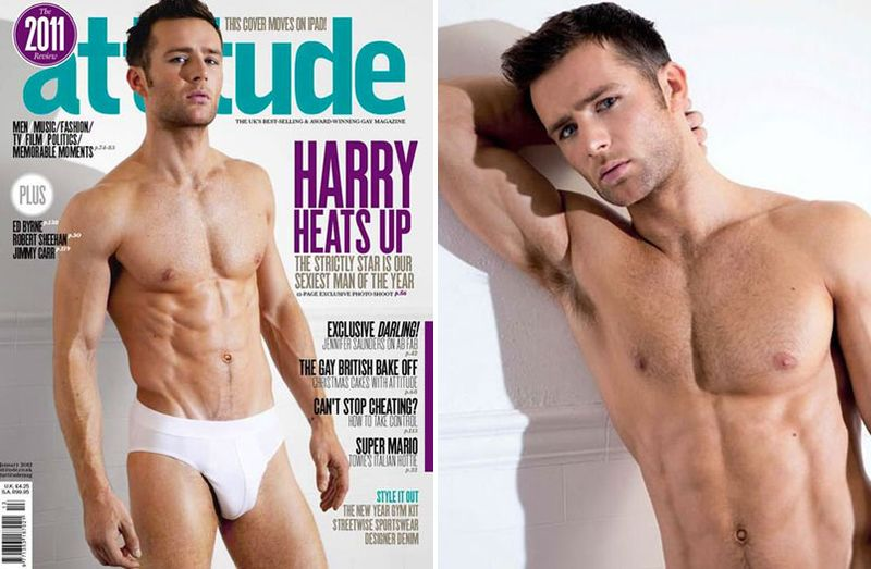Attitude-harry-judd-01