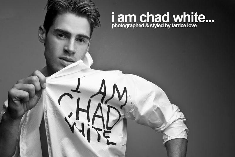 Chad-white-02