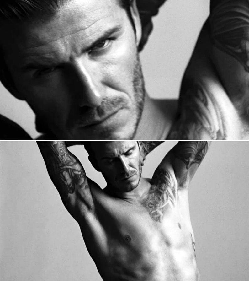 Beckham-hm-100