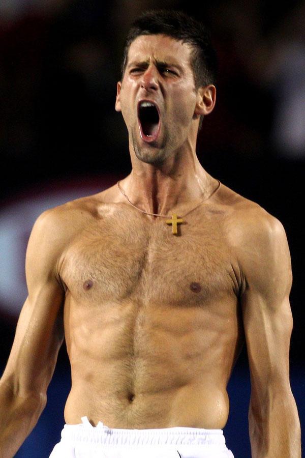 Djokovic-openaustralie-200