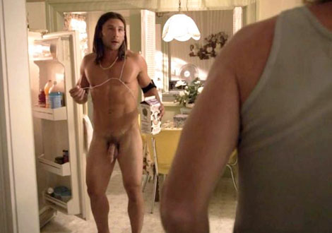 Shameless-zach-mcgowan-10