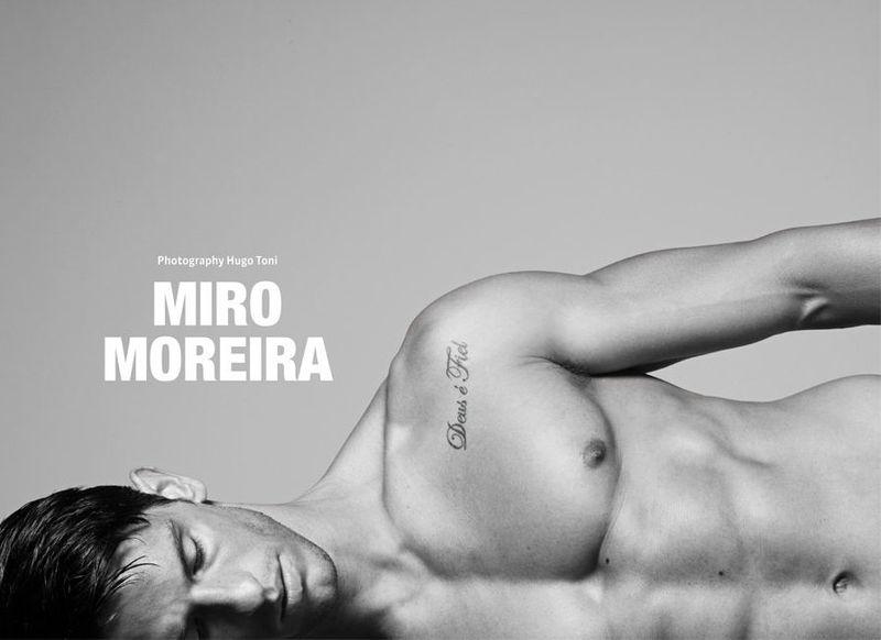 Miro-moreira-02
