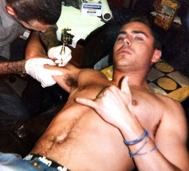 Zac-efron-tattoo