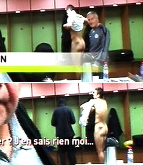 Olivier-giroud-nu-21