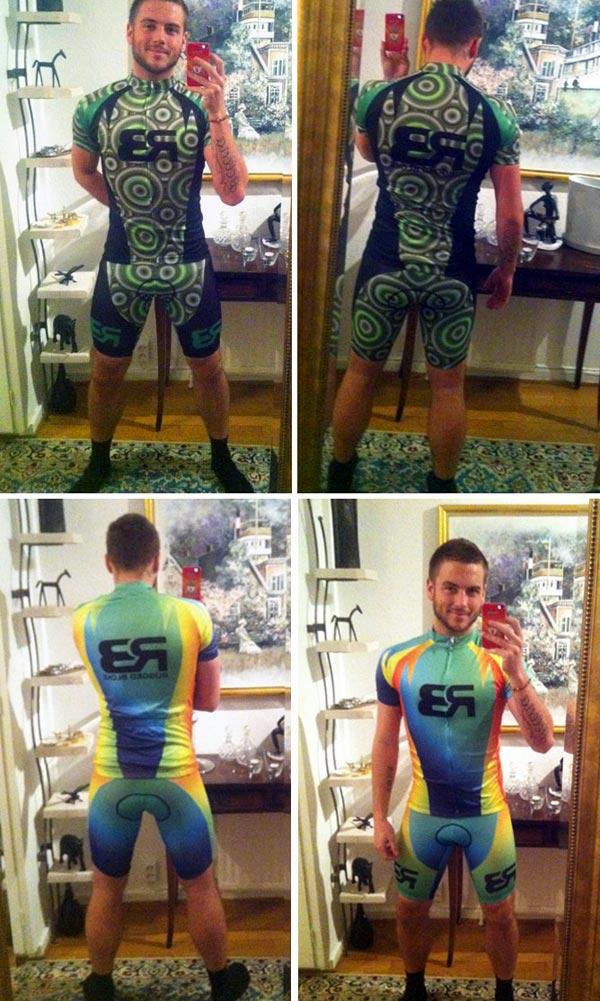 Anton-hysen-cycliste