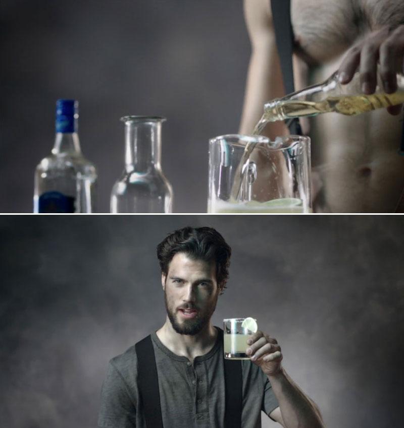 Pompier-tequila-01