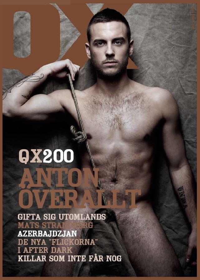 Anton-hysen-qx-04