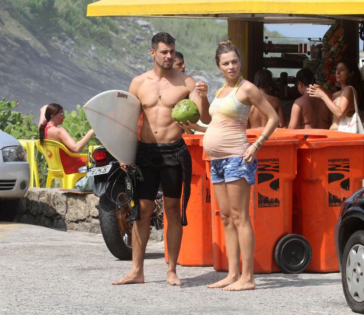 Caua-reymond-surf-08