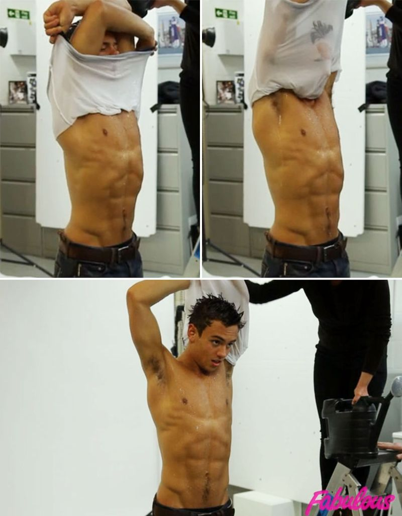 Tom-daley-51