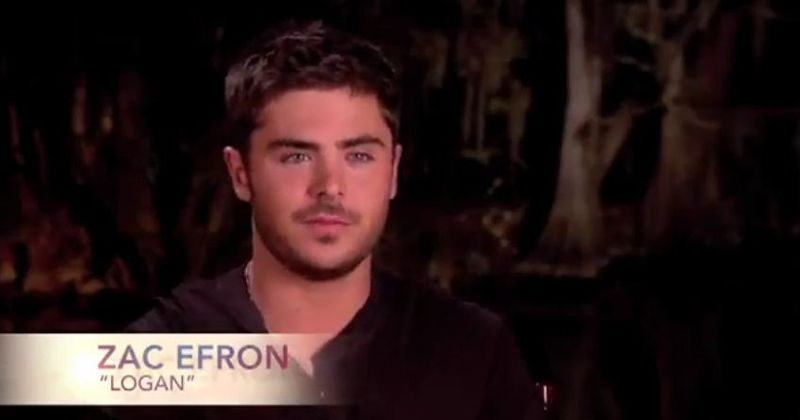 ZacEfron-TheLuckyOne-140