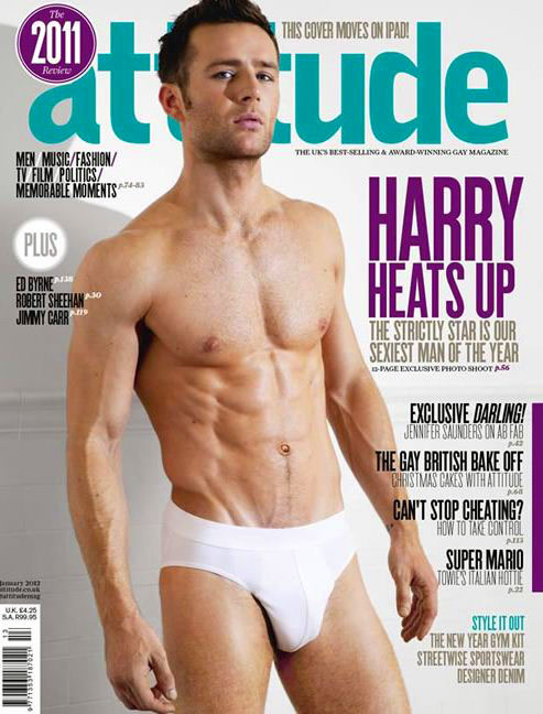 Attitude-harry-judd-03