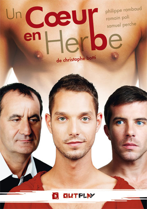 Coeur-herbe-cover