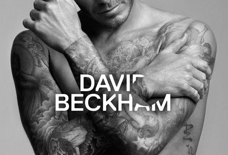 David-beckham-hm-01