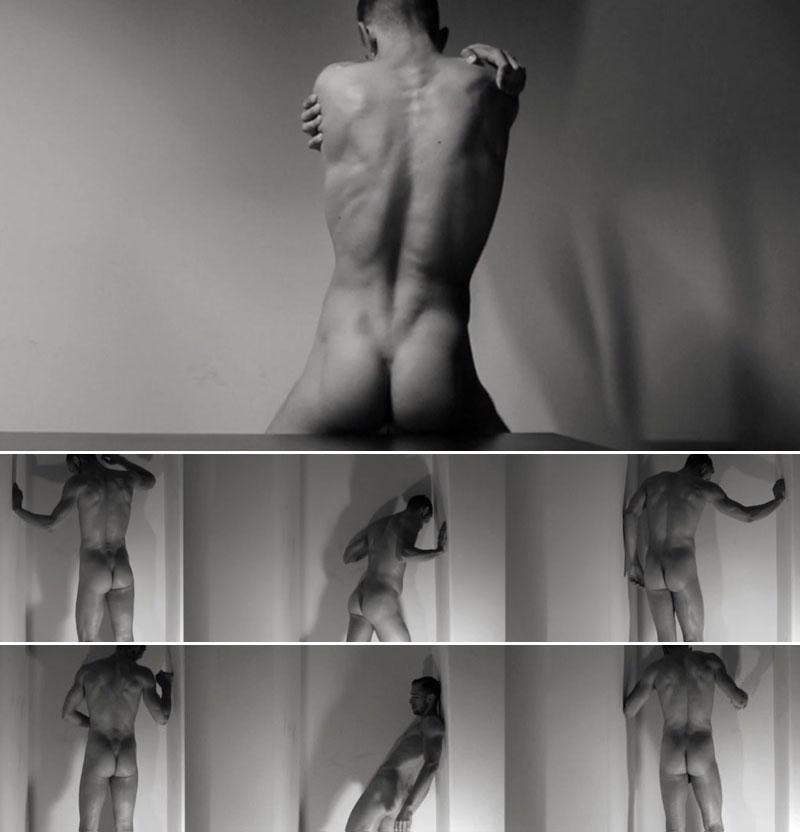 Kim-willecke-03