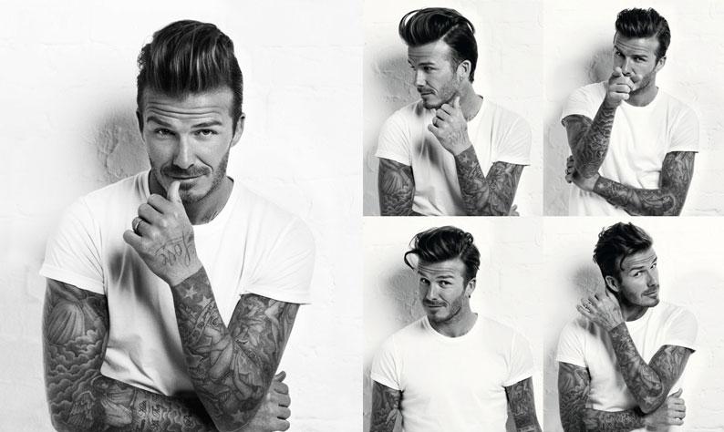 Beckham-menshealth-100