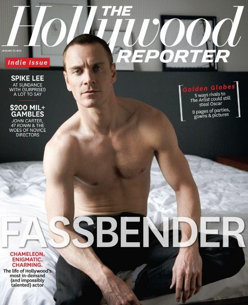 Michaelfassbender-hollywoodreporter-02